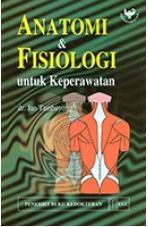 Buku Anatomi dan Fisiologi untuk Keperawatan - Jan Tambayong
