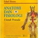 Buku Anatomi dan Fisiologi untuk Pemula