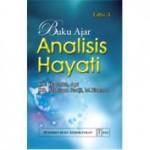 Buku Ajar Analisis Hayati Edisi 3 – Harmita Apt