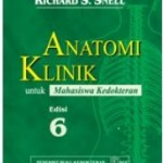 Buku Anatomi Klinik untuk Mahasiswa Kedokteran
