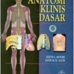Buku Anatomi Klinis Dasar