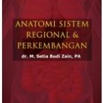 Buku Anatomi Sistem Regional Perkembangan