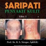 Buku Atlas Berwarna Saripati Penyakit Kulit Ed 3