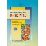 Buku Atlas Berwarna dan Teks Biokimia – Jan Koolman