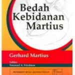 Buku Bedah Kebidanan Edisi 12 – Gerhard Martius