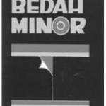 Buku Bedah Minor