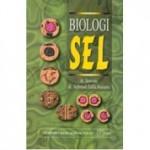 Buku Biologi Sel – Ahmad Zulfa Juniarto