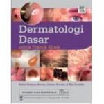 Buku Dermatologi Dasar untuk Pratik Klinik – Robin Graham Brown