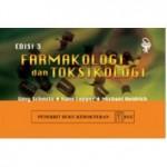 Buku Farmakologi dan Toksikologi Edisi 3 – Gery Schmitz
