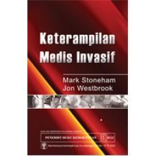 Buku Keterampilan Medis Invasif-Mark Stoneham