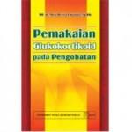 Buku Pemakaian Glukokortikoid pada Pengobatan Maya Devita Lokanata