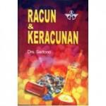 Buku Racun Keracunan Sartono