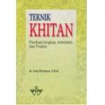 Buku Teknik Khitan-Asep Hermana