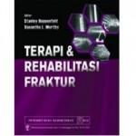 Buku Terapi Rehabilitasi Fraktur