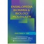 Ensiklopedia Biokimia Biologi Molekuler