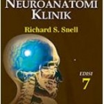 Neuroanatomi Klinik Edisi 7