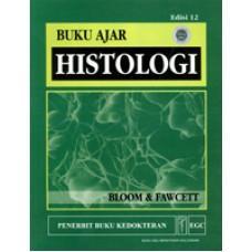 Buku Ajar Histologi Edisi 12