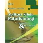 Buku Aplikasi Klinis Patofisiologi Pemeriksaan Manajemen