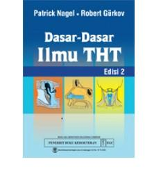 Buku Dasar-dasar Ilmu THT Edisi 2
