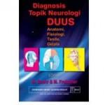Buku Diagnosis Topik Neurologi Duus: Anatomi, Fisiologi, Tanda, Gejala