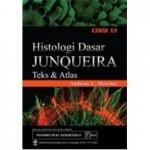 Buku Histologi Dasar Junqueira Teks dan Atlas Edisi 12