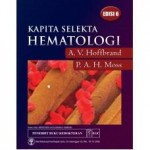 Buku Kapita Selekta Hematologi Edisi 6