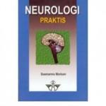 Buku Neurologi Praktis karangan Soemarmo Markam