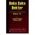 Buku Saku Dokter Edisi 11 by Leonard G. Gomella