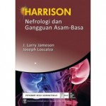 Harrison Nefrologi dan Gangguan Asam Basa