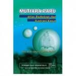 Mutiara Paru Atlas Radiologi Ilustrasi Kasus