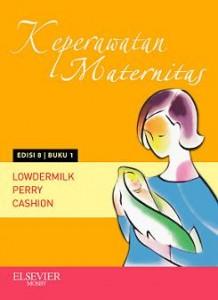 Buku Keperawatan Maternitas