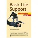 Basic Life Support Buku Panduan Edisi 13