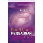 Buku Manual Persalinan Edisi 3
