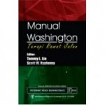 Buku Manual Washington Terapi Rawat Jalan