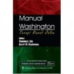 Buku Manual Washington Terapi Rawat Jalan