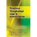 Buku Panduan Menghadapi OSCE Bagi Mahasiswa Tingkat Akhir