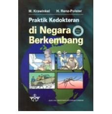 Buku Praktik Kedokteran di Negara Berkembang (K)