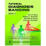 Buku Tutorial Diagnosis Banding Edisi 4