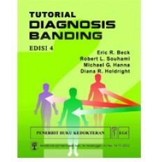 Buku Tutorial Diagnosis Banding Edisi 4