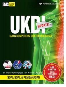 UKDI Ujian Kompetensi Dokter Indonesia