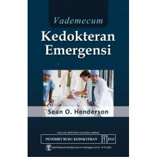 Vademecum Kedokteran Emergensi