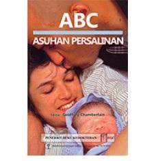 Buku ABC Asuhan Persalinan