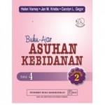 Buku Ajar Asuhan Kebidanan Edisi 4 Vol. 2