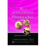 Buku Ajar Asuhan Kebidanan Persalinan Normal