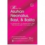 Buku Ajar Asuhan Neonatus Bayi Balita