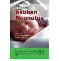 Buku Ajar Asuhan Neonatus