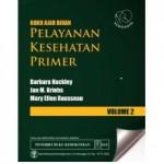 Buku Ajar Bidan Pelayanan Kesehatan Primer Volume 2