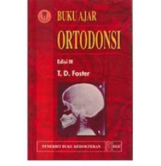 Buku Ajar Ortodonsi Edisi 3