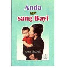 Buku Anda dan Sang Bayi