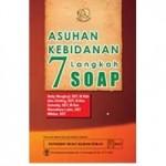 Buku Asuhan Kebidanan 7 Langkah SOAP
